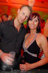 Starnight Club - Österreichhalle - Sa 12.02.2011 - 52