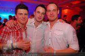 Starnight Club - Österreichhalle - Sa 12.02.2011 - 57