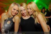 Starnight Club - Österreichhalle - Sa 12.02.2011 - 60