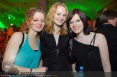 Starnight Club - Österreichhalle - Sa 12.02.2011 - 62