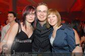 Starnight Club - Österreichhalle - Sa 12.02.2011 - 67