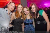 Starnight Club - Österreichhalle - Sa 12.02.2011 - 7