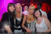 Starnight Club - Österreichhalle - Sa 12.02.2011 - 71