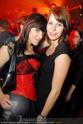 Starnight Club - Österreichhalle - Sa 12.02.2011 - 73