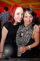 Starnight Club - Österreichhalle - Sa 12.02.2011 - 74