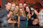 Starnight Club - Österreichhalle - Sa 12.02.2011 - 77