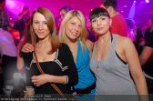 Starnight Club - Österreichhalle - Sa 12.02.2011 - 8