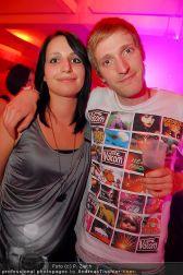 Starnight Club - Österreichhalle - Sa 12.02.2011 - 83