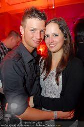 Starnight Club - Österreichhalle - Sa 12.02.2011 - 86