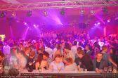 Starnight Club - Österreichhalle - Sa 12.02.2011 - 9