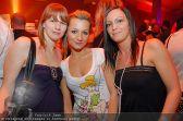 Starnight Club - Österreichhalle - Sa 12.02.2011 - 90