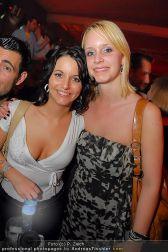 Starnight Club - Österreichhalle - Sa 12.02.2011 - 94