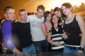 Are you cool enough - Fifty Fifty - Sa 12.02.2011 - 44