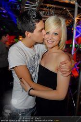 Kabinenparty - Generationclub - Sa 19.02.2011 - 100