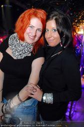 Kabinenparty - Generationclub - Sa 19.02.2011 - 21