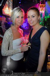 Kabinenparty - Generationclub - Sa 19.02.2011 - 25