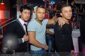 Kabinenparty - Generationclub - Sa 19.02.2011 - 30