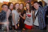 Kabinenparty - Generationclub - Sa 19.02.2011 - 34