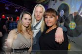 Kabinenparty - Generationclub - Sa 19.02.2011 - 35