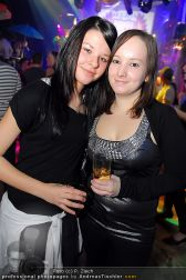 Kabinenparty - Generationclub - Sa 19.02.2011 - 42