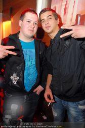 Kabinenparty - Generationclub - Sa 19.02.2011 - 47