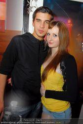 Kabinenparty - Generationclub - Sa 19.02.2011 - 48