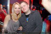 Kabinenparty - Generationclub - Sa 19.02.2011 - 51