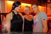 Kabinenparty - Generationclub - Sa 19.02.2011 - 55