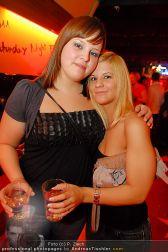 Kabinenparty - Generationclub - Sa 19.02.2011 - 56