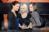 Kabinenparty - Generationclub - Sa 19.02.2011 - 58