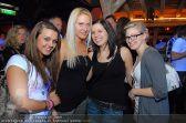 Kabinenparty - Generationclub - Sa 19.02.2011 - 60