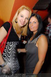 Kabinenparty - Generationclub - Sa 19.02.2011 - 62