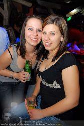 Kabinenparty - Generationclub - Sa 19.02.2011 - 63