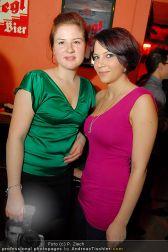 Kabinenparty - Generationclub - Sa 19.02.2011 - 65