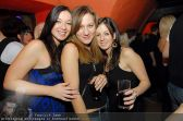 Kabinenparty - Generationclub - Sa 19.02.2011 - 66