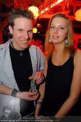 Kabinenparty - Generationclub - Sa 19.02.2011 - 67
