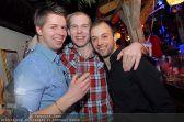 Kabinenparty - Generationclub - Sa 19.02.2011 - 69