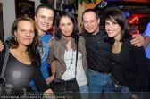 Kabinenparty - Generationclub - Sa 19.02.2011 - 70