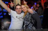 Kabinenparty - Generationclub - Sa 19.02.2011 - 71
