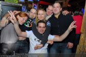 Kabinenparty - Generationclub - Sa 19.02.2011 - 73