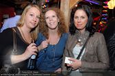 Kabinenparty - Generationclub - Sa 19.02.2011 - 74