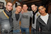 Kabinenparty - Generationclub - Sa 19.02.2011 - 75
