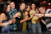 Kabinenparty - Generationclub - Sa 19.02.2011 - 79