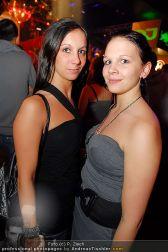 Kabinenparty - Generationclub - Sa 19.02.2011 - 83