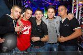 Kabinenparty - Generationclub - Sa 19.02.2011 - 95