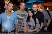 Kabinenparty - Generationclub - Sa 19.02.2011 - 97