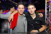 Kabinenparty - Generationclub - Sa 19.02.2011 - 98