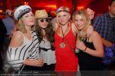 Starnight Club - Österreichhalle - Sa 05.03.2011 - 1