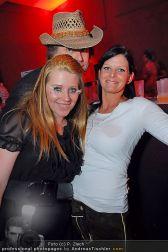 Starnight Club - Österreichhalle - Sa 05.03.2011 - 100