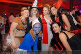 Starnight Club - Österreichhalle - Sa 05.03.2011 - 105